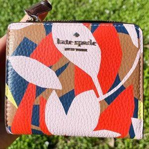 NWTKate Spade Wallet
